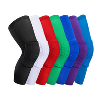 Basketball sports Knee Pads
