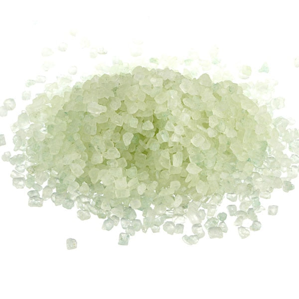 Bag Bath Sea Salts