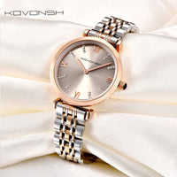 Kovonsh - Luxury Women's Watch