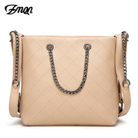 Casual Shoulder Hand Bags
