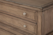 Load image into Gallery viewer, Potter Chest, French Truffle
