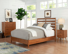 Load image into Gallery viewer, Flynn Retro Bed, Acorn