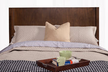 Load image into Gallery viewer, Austin Bed, Chestnut