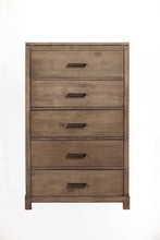 Load image into Gallery viewer, Sydney Chest, Weathered Grey