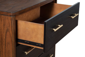 Belham Small Chest
