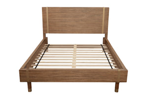 Easton Platform Bed