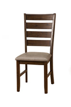 Load image into Gallery viewer, Emery Side Chairs, Walnut