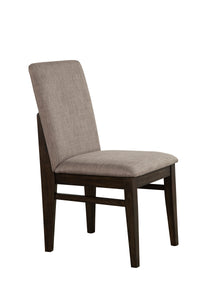 Olejo Side Chairs