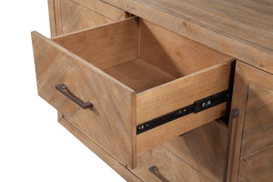 Aiden Sideboard