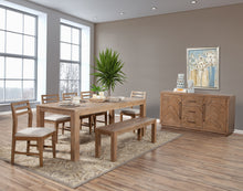 Load image into Gallery viewer, Aiden Dining Table