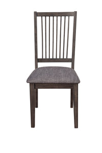 Lennox Side Chairs