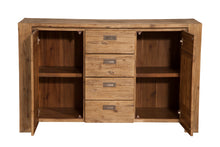 Load image into Gallery viewer, Seashore Sideboard, Antique Natural