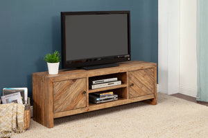 Hayes TV Console