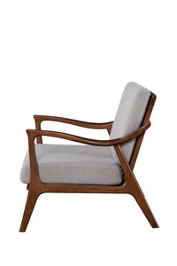 Slate Lounge Chair
