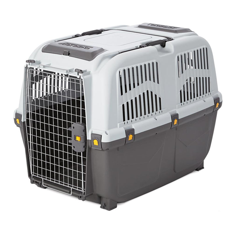 Midwest Skudo Pet Travel Carrier
