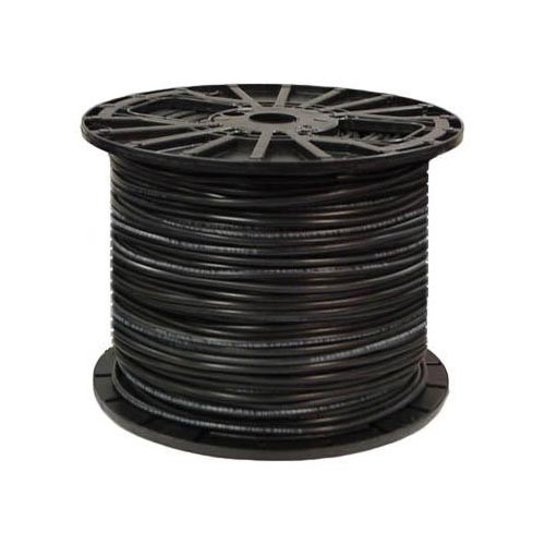 PSUSA 1000' Boundary Wire with Solid Core Wire