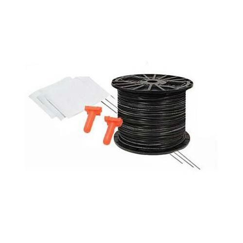 PSUSA Boundary Kit 500' with Solid Core Wire