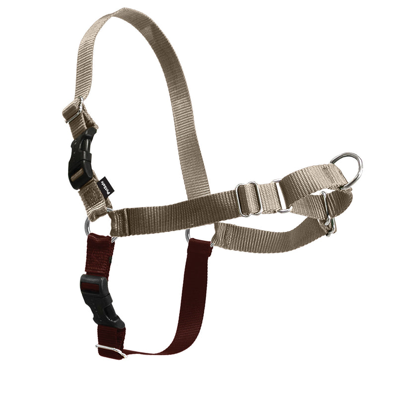 PetSafe Easy Walk Harness Small