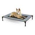 "K&H Pet Products Original Pet Cot Large 30"" x 42"" x 7"""