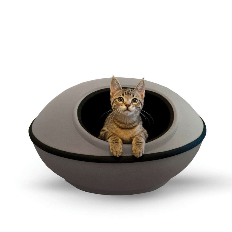 K&H Pet Products Mod Dream Pods Cat Bed