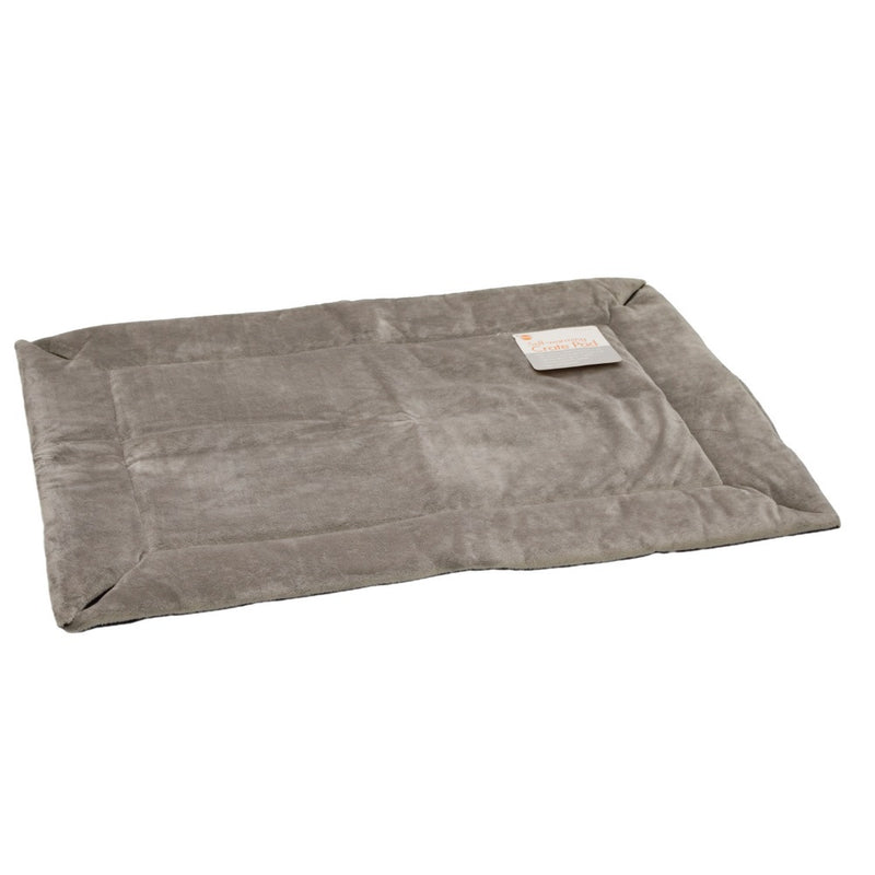 "K&H Pet Products Self-Warming Crate Pad Large 25"" x 37"" x 0.5"""