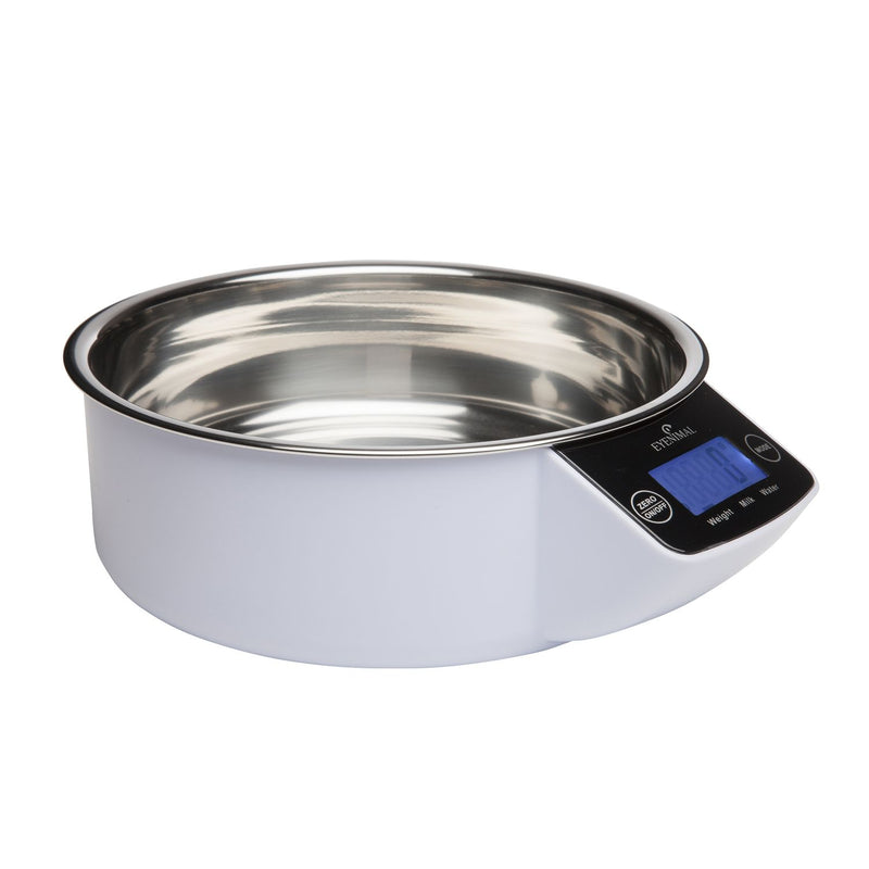 Eyenimal Intelligent Pet Bowl 1 Liter