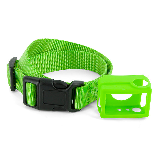 PetSafe Big Dog Spray Bark Control Collar Skin