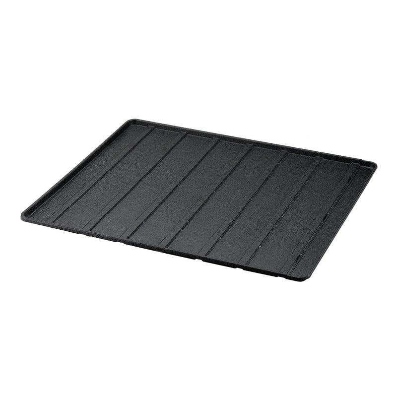 Richell Expandable Floor Tray