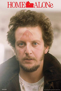 Daniel Stern - Signed Home Alone Image #7 (8x10, 11x14)