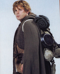 Sean Astin - Signed Lord of the Rings Image #1 (8x10, 11x14)