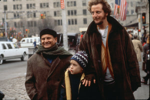 Daniel Stern - Signed Home Alone 2 Image #9 (8x10, 11x14)