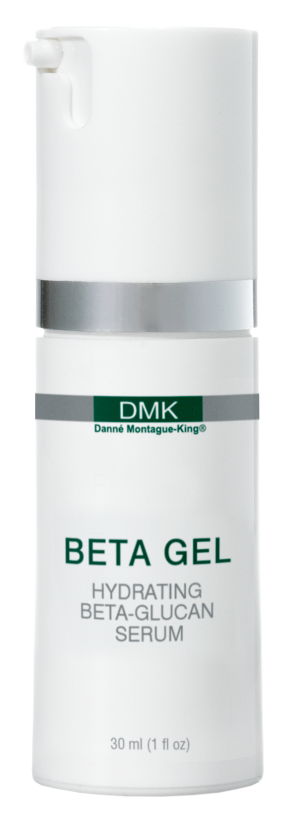 DMK Beta Gel