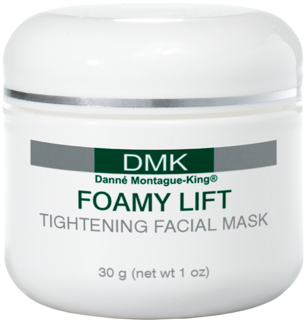 DMK Foamy Lift