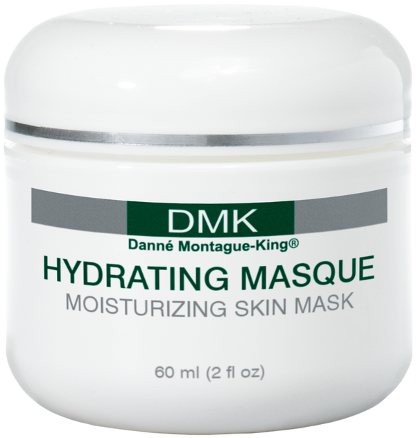 DMK Hydrating Masque