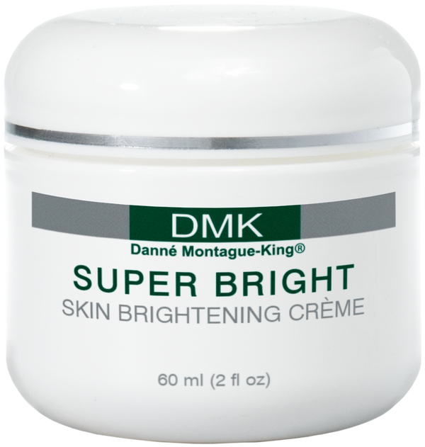 DMK Super Bright