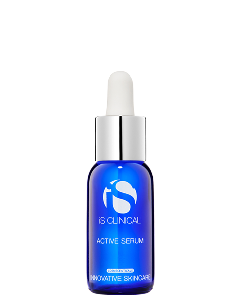 iS Clinical Active Serum 1 oz-The Skin Chic
