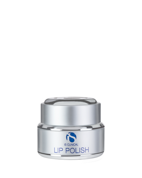 iS Clinical Lip Polish-The Skin Chic