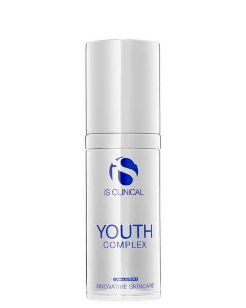 iS Clinical Youth Complex-The Skin Chic