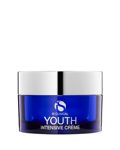 iS Clinical Youth Intensive Crème-The Skin Chic