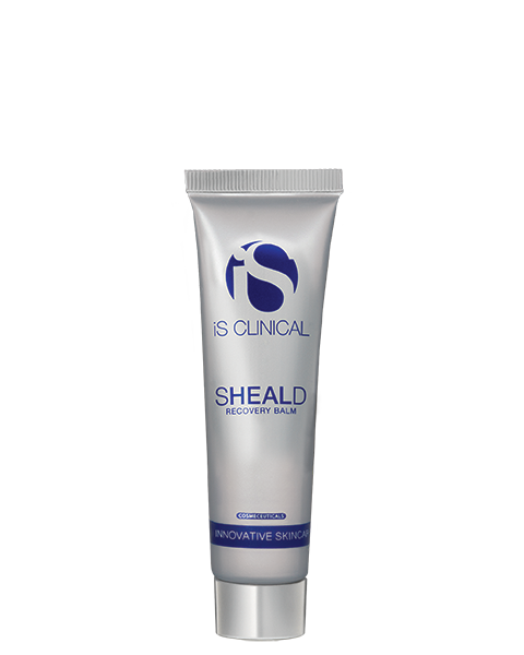 iS Clinical Sheald Recovery Balm 0.5 oz.-The Skin Chic