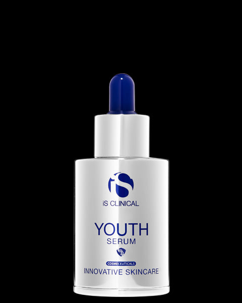 iS Clinical Youth Serum-The Skin Chic