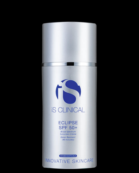 iS Clinical Eclipse SPF 50+-The Skin Chic