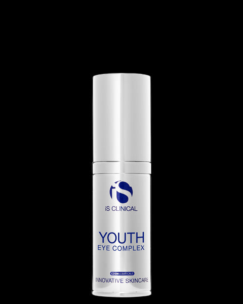 iS Clinical Youth Eye Complex-The Skin Chic