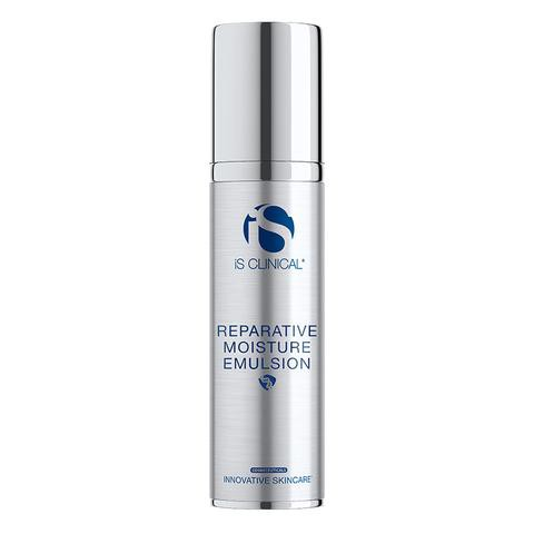 iS Clinical Reparative Moisture Emulsion-The Skin Chic