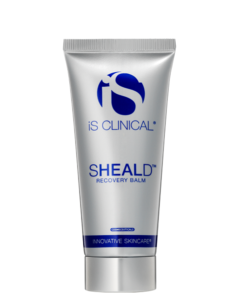 iS Clinical Sheald Recovery Balm 2 oz.-The Skin Chic