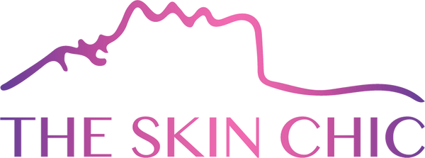 Microneedling + DMK Enzyme Mask Combo-The Skin Chic