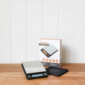 Brewista Smart Scale II