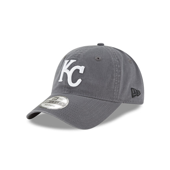 Kansas City Royals 49Forty Fitted Hat