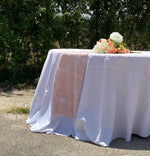 Load image into Gallery viewer, Princess Lace Table Runners