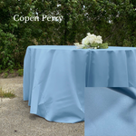 Load image into Gallery viewer, Polyester Tablecloths